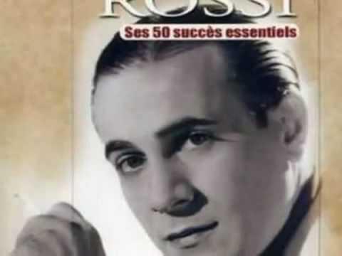 Catari Tino Rossi