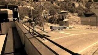 Play Nevada, California