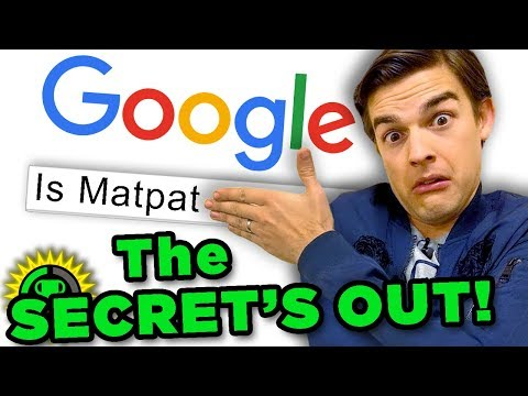 Download Youtube: Is MatPat ALIVE?! | Googling Myself