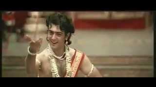 Varalaru..God Father,, Trailer(ACTOR AJITH KUMAR)GREAT DIRECTOR K.S.RAVI KUMAR