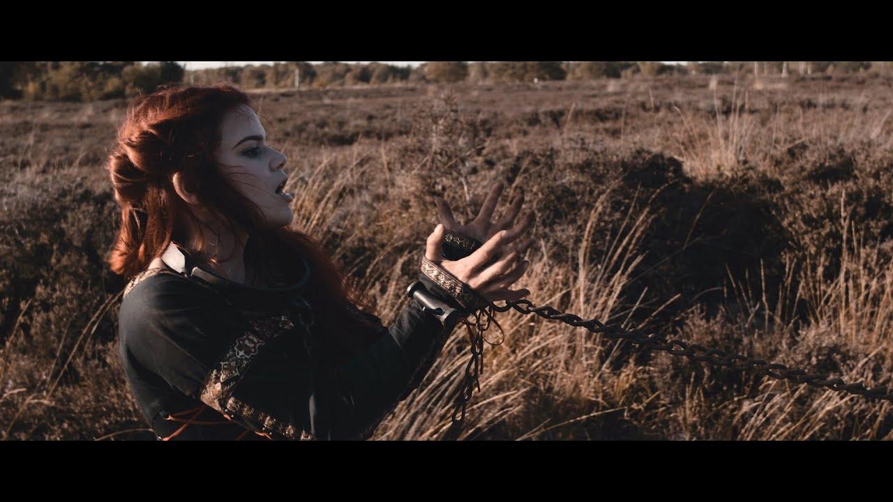 Outdoor amateur wife video