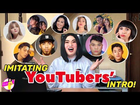 imitating-youtubers'-intro---tita-krissy-|-muntik-na-'kong-ma-vertigo-sa-hirap-kalurx!!!