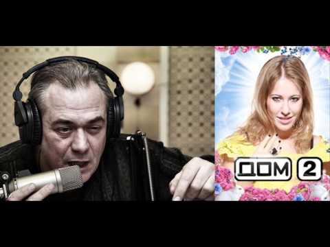 Порно видео онлайн ERDUMPRU