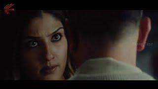 Repeat youtube video Love Scene Between Raveena Tandon & Kamal Hassan || Abhay Movie || Manisha Koirala