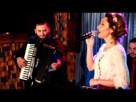 Art Music Band- A zis tata catre mine (cover Adriana Antoni)