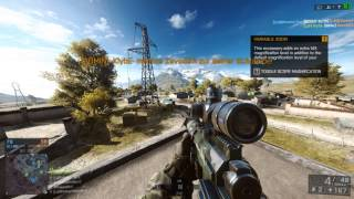 bf4 intel core i5 4670k 3 8 ghz and msi r9 270x bf4 edition 2gb quality test
