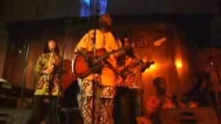 Kurbu.wmv (c) 2004 Toure Music