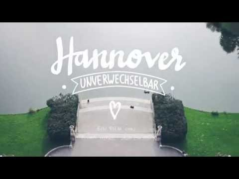 Hannover Living - Tour durch unverwechselbare Stadtteile