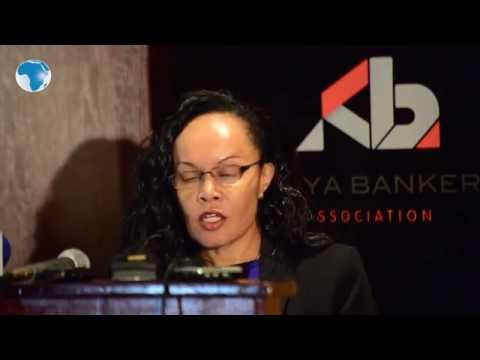 Unclaimed Financial Assets Authority and KBA runs awarenes campaign