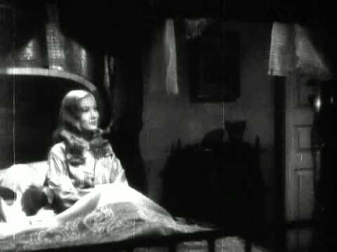 I Married A Witch - Original Movie Trailer