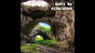 JDMule - Guilty By Association