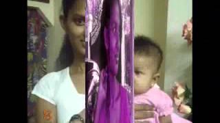 Repeat youtube video Janadari Upeksha