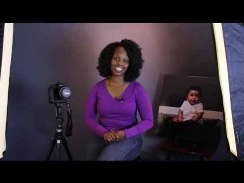 how-much-to-charge-for-bridal-shower-photography?-:-photography-101
