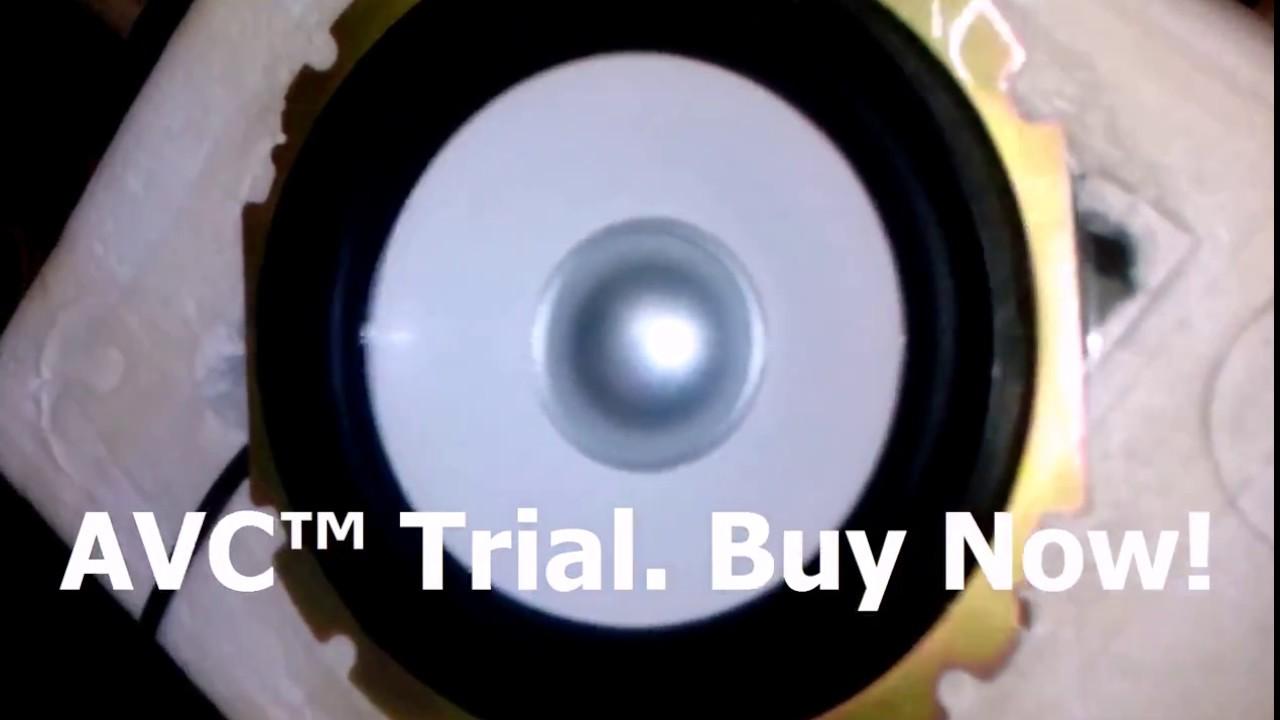 Tda2005tda2004 Youtube Tda2005 Bridge Amplifier 20w