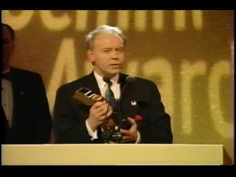 1997 Gemini Award For Outstanding Technical Achievement