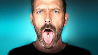 House MD Soundtrack - Emotional Piano