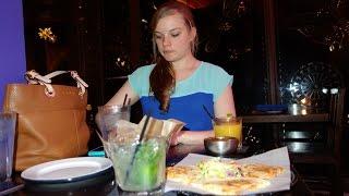 La Sandia Mexican Kitchen & Bar - Happy Hour - Mojito, Frozen Mango Margarita, Chicken Quesadilla