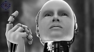 Top 5 Robot Có Khả Năng Làm Cho Bạn Kinh Ngạc