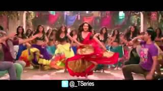 Yeh jawani hai deewani-ghagra official video full