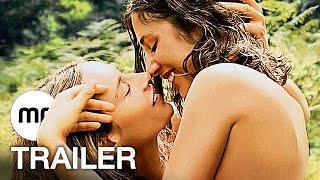 LA BELLE SAISON Trailer German Deutsch (2016)