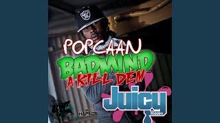Badmind a Kill Dem - Raw