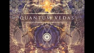 Braindrop & Yark Mandala - Organic Malfunktion