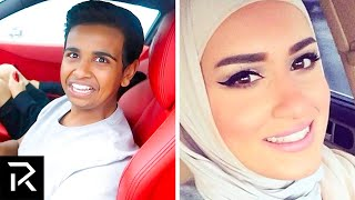 Download How The Royal Dubai Kids Spend Their Billions Mp3 and Videos