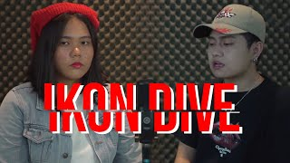 Download Lagu iKON - '뛰어들게(Dive)' SING COVER BY INVASION VOICE mp3
