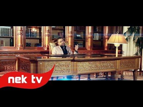FLORIN SALAM - DE-AR TRECE VIATA MAI USOR [oficial video]