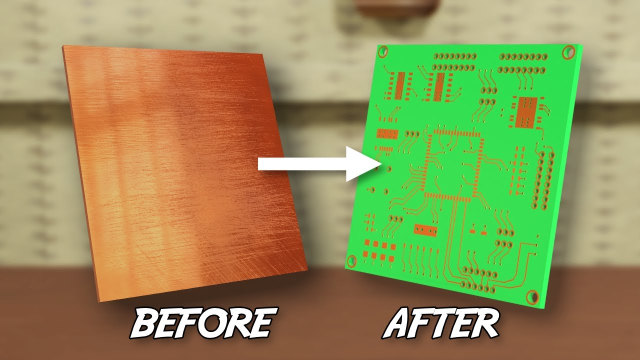 What is a PCB?