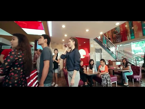 Mere Rashke Qamar Best Love Full 720p HD Song Korean Mixed Full HD Video Song