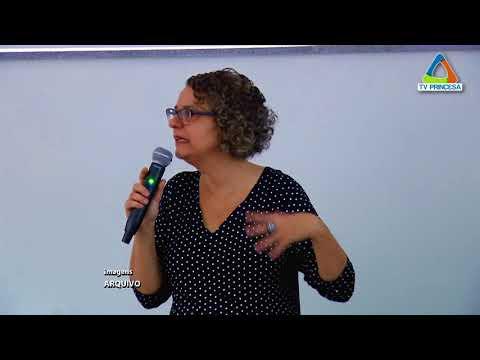(JC 10/08/2017)  Varginha vai sediar a etapa Regional de Assistência Social