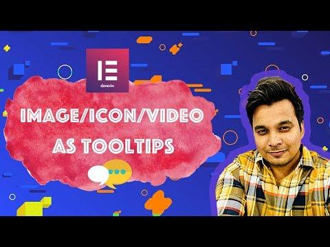 Baixar tooltips - Download tooltips | DL Músicas