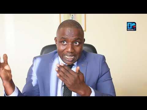 """Pds et Ps recalés : """"une grande page de l'histoire politique sénégalaise se ferme"""", Yoro Dia"""