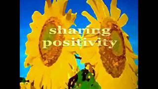 Yespiring - Sharing Positivity