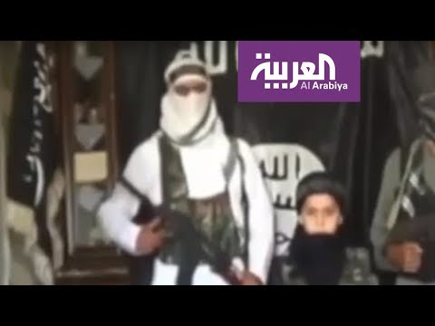نساء داعش.. نادمات، أم فخورات، أم مجرد تابعات؟  - نشر قبل 1 ساعة