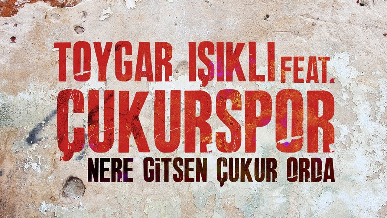 Mehmet Güreli - Kimse Bilmez