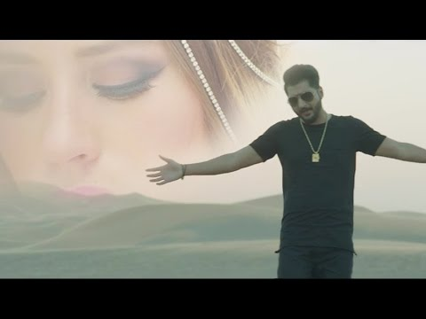 Bilal Saeed | Paranday | Latest Punjabi Song Paranday Tange Rehnde Ne