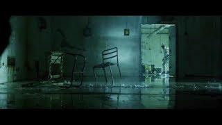 Темный лес 3 2018 (фильм ужасов Россия)