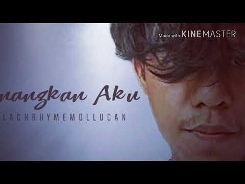 Glenn Sebastian X Irzhan Nation_ Tenangkan Aku_ Official Audio 2018
