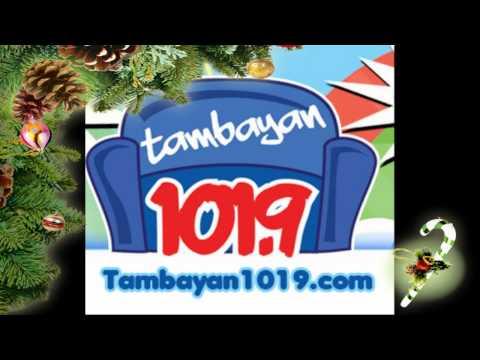 Philippine Radio Jingles and Plugs 2011 (Christmas Edition)
