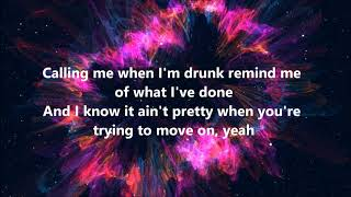Video Rudimental - These Days (Lyrics) ft. Jess Glynne, Macklemore & Dan Caplen download MP3, 3GP, MP4, WEBM, AVI, FLV April 2018
