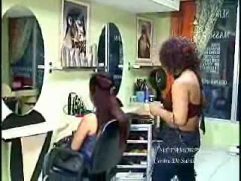 Métamorphose Salon De Coiffure beauté métamorphose - salon de coiffure , massothérapie, esthétique