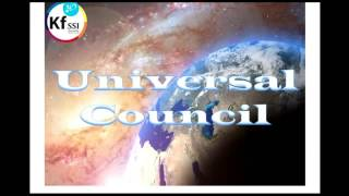 137th Knowledge Seekers Workshop Sept 15 2016 at 9 00am CEST   YouTube 360p01