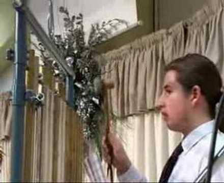 La grande porta di kiev youtube - La porta di kiev ...