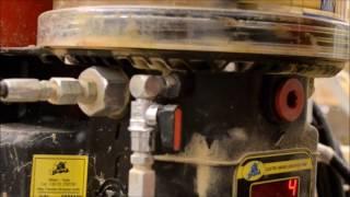 Repeat youtube video PELLETTATRICE BP100 - BREMBANA PELLET (MADE IN ITALY)