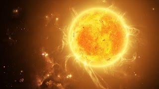 Skylex - Fire Kingdom  (Original Mix) ASOT 749