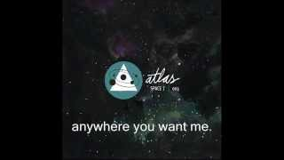 Sleeping at Last - Mercury (with Lyrics)