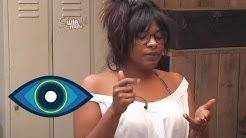 Gedächtnistraining für Vanessa und Michelle: Wie viel kannst du dir merken? | Big Brother | SAT.1