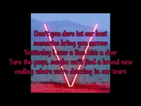adam-levine-lost-stars-lyrics